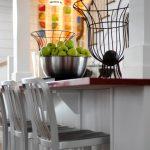 dekoratif-mutfak-aydinlatmasi