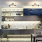 mutfak-led-aydınlatma