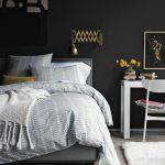 Yatak Odası Halı Modelleri