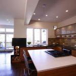 acik-mutfak-dekorasyonu-nasil-yapilir