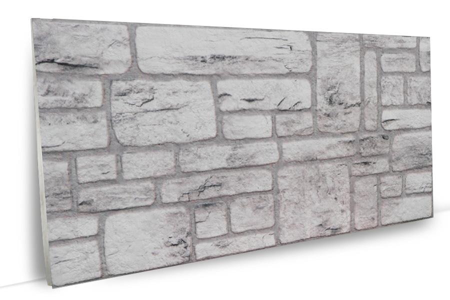 Dekoratif Köpük Duvar Panelleri
