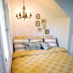 Küçük Evler İçin Dekorasyon Önerileri