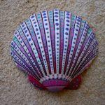 renkli-midye-tasarimleri