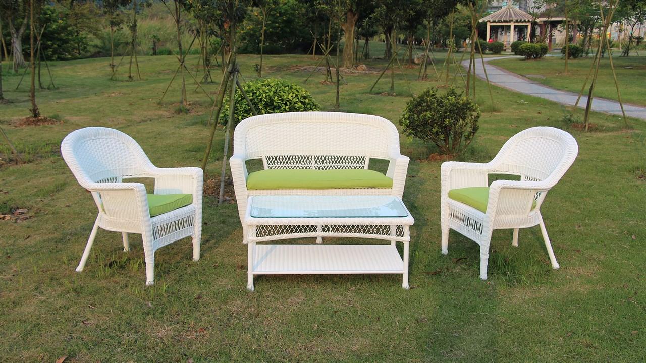 Bellona 2019-2020 Bahçe Mobilyaları