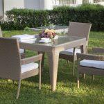 Bellona 2017-2018 bahçe mobilyaları