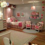 Çocuk Odası Nasıl Dekore Edilmeli?