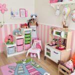 Çocuk Odası Dekorasyon Ürünleri