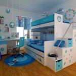 çocuk odası halıları,,