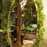 Doğal Ayna Modelleri