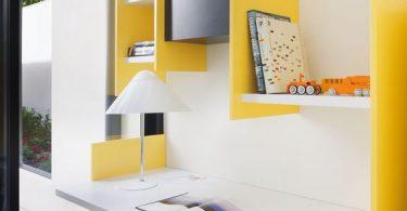 dekoratif çalışma masası modelleri