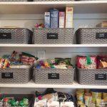 Pratik Mutfak Düzenleme Fikirleri