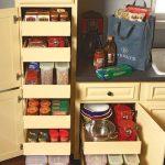 Mutfak Düzeni Nasıl Olmalı
