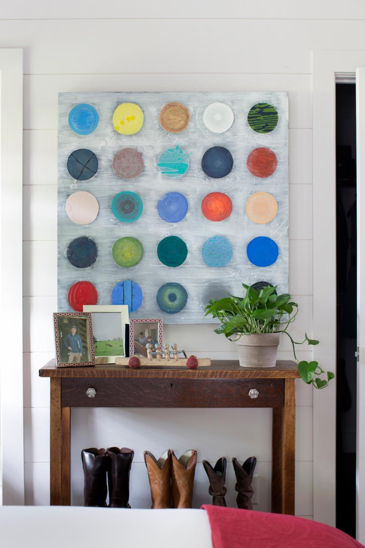 salon-dekorasyon-aksesuar-tablo