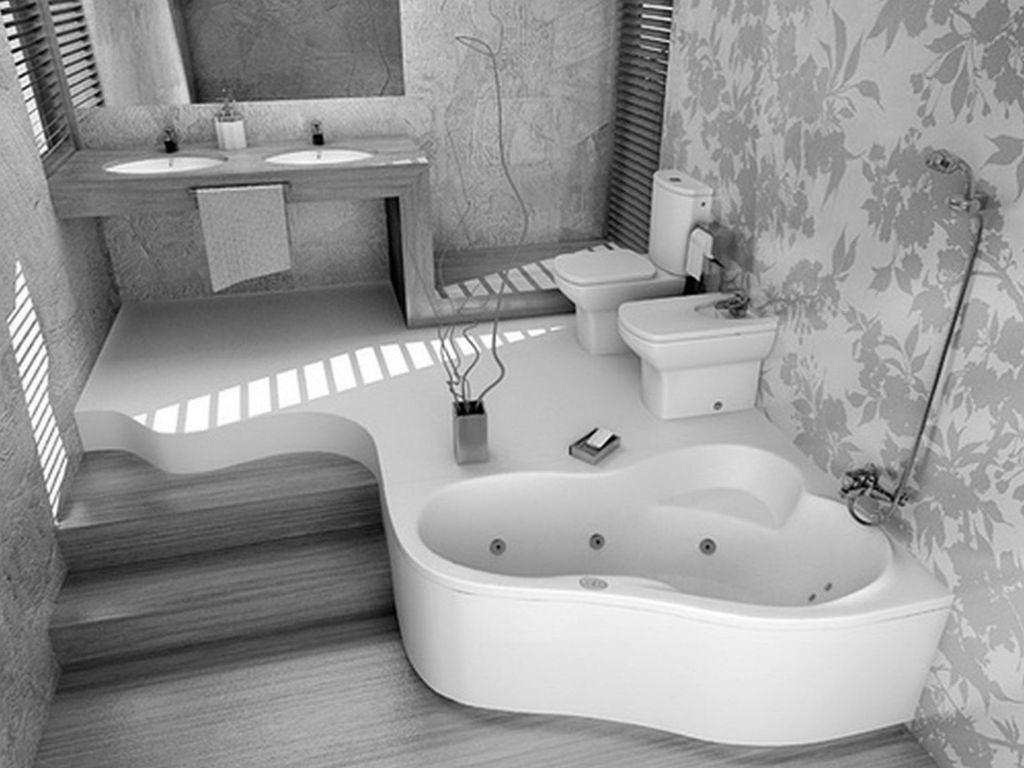 2018 banyo mOdelleri,