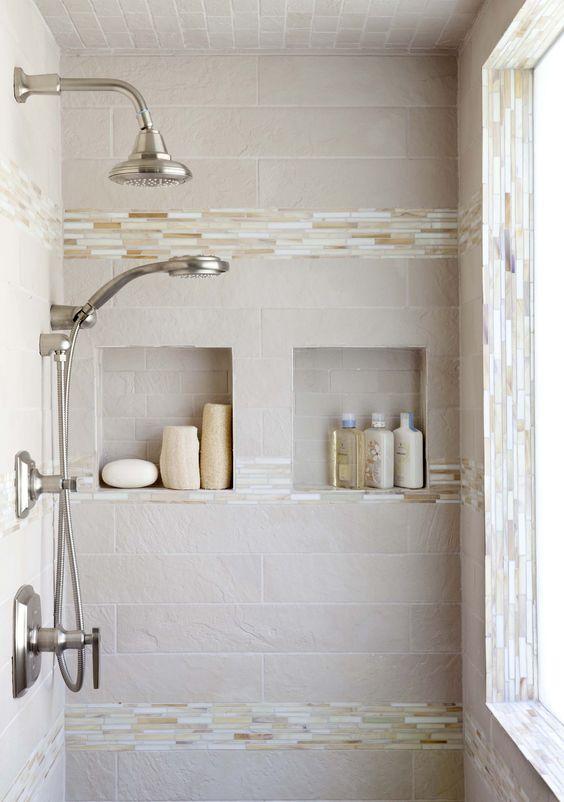 2019 Banyo Tasarımları Arasında Öne Çıkanlar