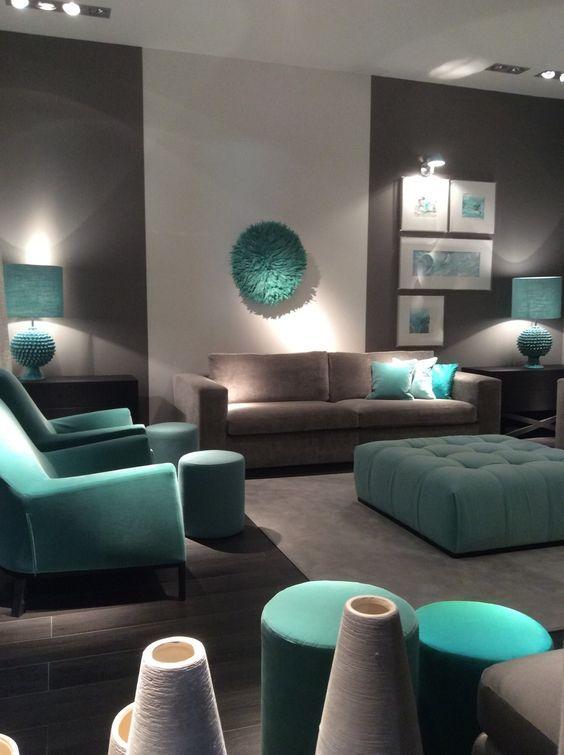 2019 oturma odaları