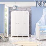 Caploonba Bebek Odası Modelleri,