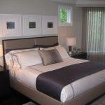 yatak odası perde modelleriiü