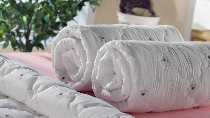 Yorgan Ve Yatak Temizliği Nasıl Yapılmalıdır?