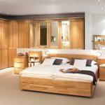 Yatak Odası İçin Depolama Alanı Yaratma