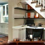 Home Ofis Çalışma Alanı Dekorasyonu Fikirleri