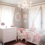 Pembe Bebek Odası Dekorasyon Fikirleri