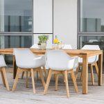 Klasik ve Modern Yemek Odaları