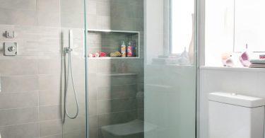 Küçük Banyolar İçin Dekorasyon Fikirleri