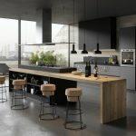 Mutfak Dekorasyonu İçin Uygun Renkler Nelerdir