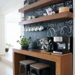 Mutfak Dekorasyonu - Farklı Mutfak Modelleri