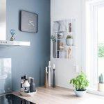 Mutfak Duvar Renkleri