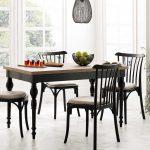 Enza Home Mutfak Masası Modelleri