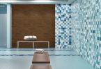 Özgün Tasarımlara Sahip Banyo Seramikleri ile Zamansız Dokunuşlar