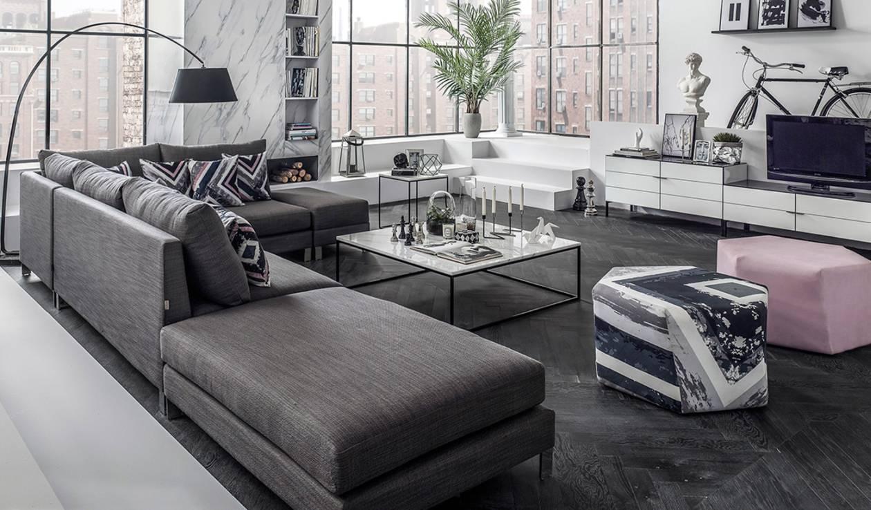 Enza Home Kose Koltuk Takimi Ve 2019 2020 Modelleri Dekorblog