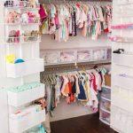 bebek odası dolabı nasıl olmalı