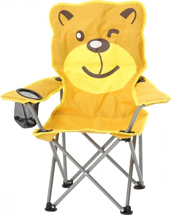 Çocuk Sandalyeleri Tekzen Modelleri