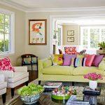 oturma odası renkleri nasıl olmalı