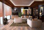 En Güzel Salon Boyası Renkleri İncelemesi