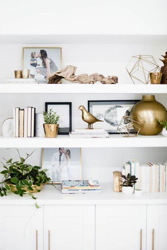 2019 Salon Dekorasyonu Detaylarında Neler Var?