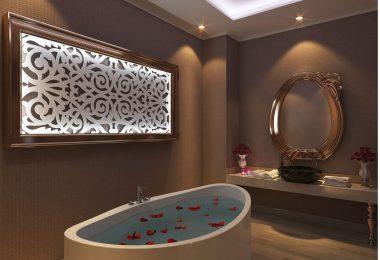 2019 banyo küvet modelleri