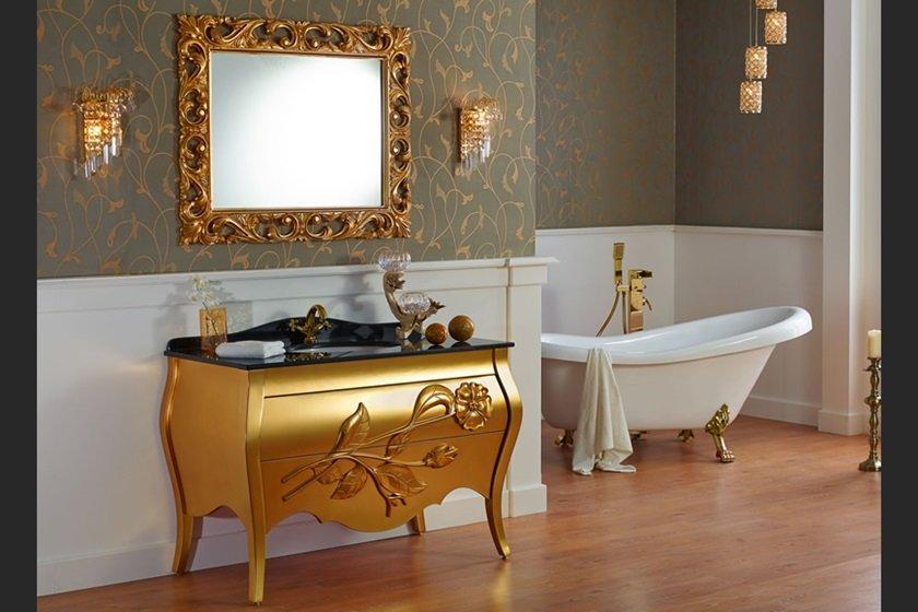 2019 Buğu Yapmayan Vitra Banyo Aynaları