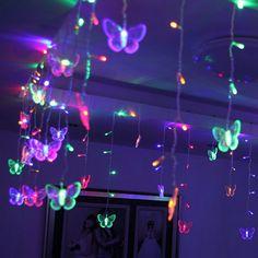 ışık topları