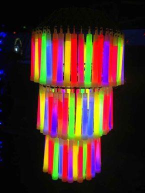 led ışıkları