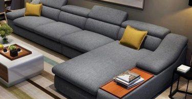 2019 mobilya tasarım