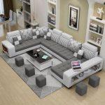 2019 mobilya tasarım çeşitleri