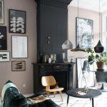 salon boya renkleri