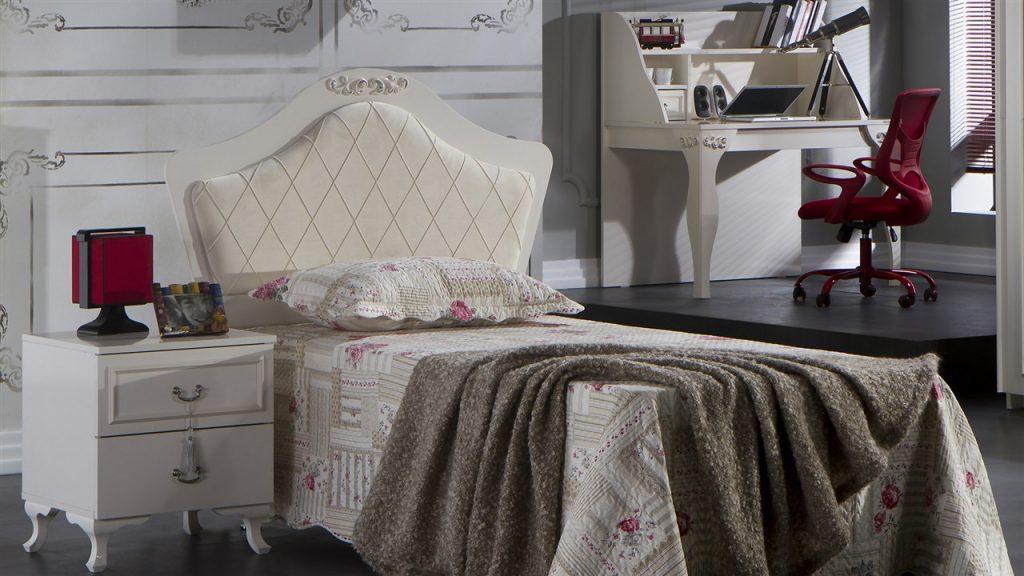 2019 Bellona Genç Odası Modelleri