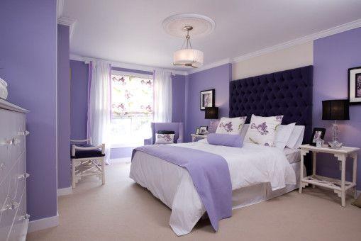 ferah 2019 yatak odası