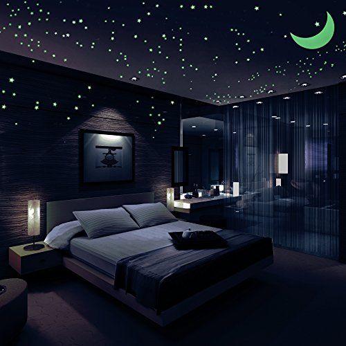 ferah yatak odası dekorasyonu çeşitleriyatak odası asma tavan 2019