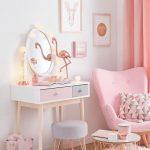 genç odası 2019 boya renkleri nelerdir